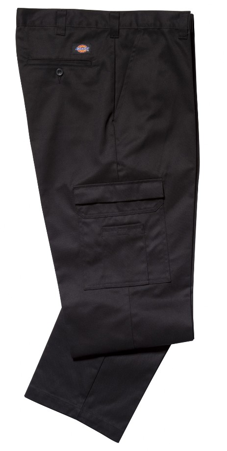 WP595 PANTALON CARGO DICKIES