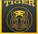 Bottines-travail-logo-TIGER-safety